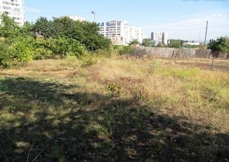 Продается земельный участок — 260 000 у.е. (фото №2)
