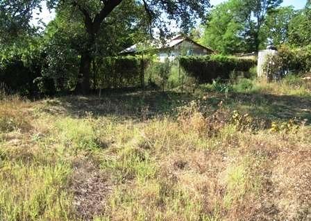 Продается земельный участок — 260 000 у.е. (фото №4)
