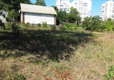 Продается земельный участок — 260 000 у.е. (фото №5)