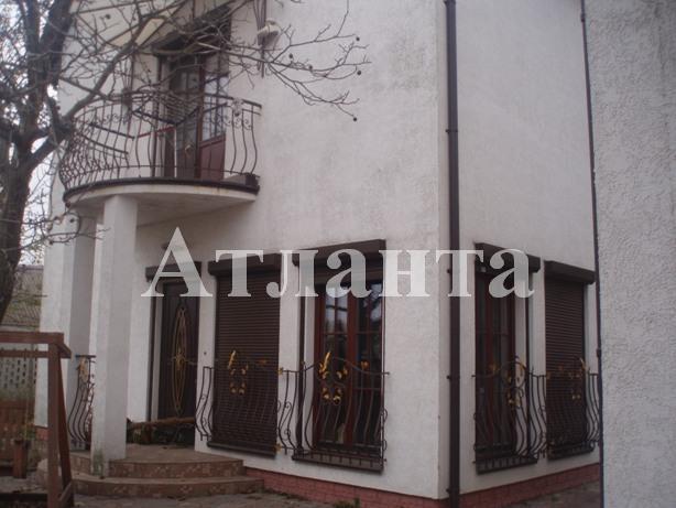 Продается дом на ул. Новая — 200 000 у.е. (фото №16)