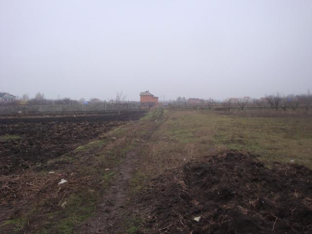 Продается земельный участок на ул. Победы — 45 000 у.е. (фото №6)