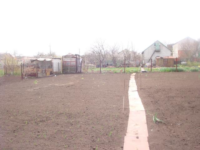 Продается земельный участок на ул. Садовая — 10 000 у.е. (фото №3)