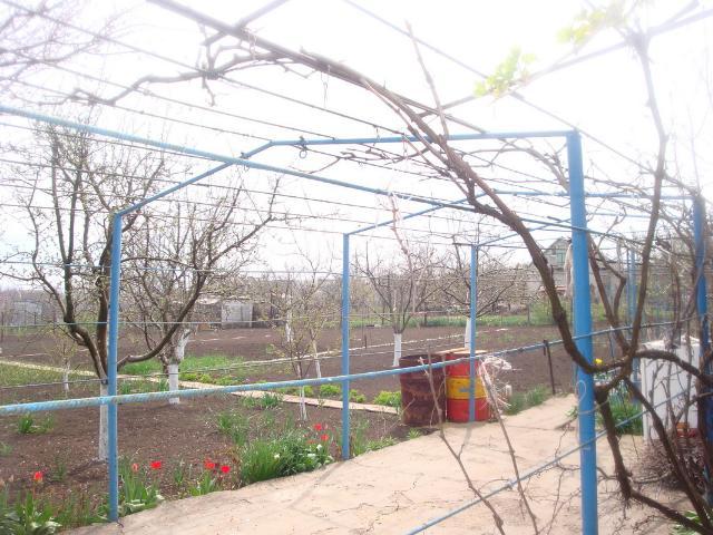Продается земельный участок на ул. Садовая — 10 000 у.е. (фото №11)