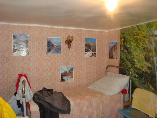 Продается земельный участок на ул. Садовая — 10 000 у.е. (фото №12)