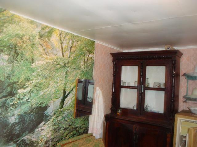 Продается земельный участок на ул. Садовая — 10 000 у.е. (фото №13)