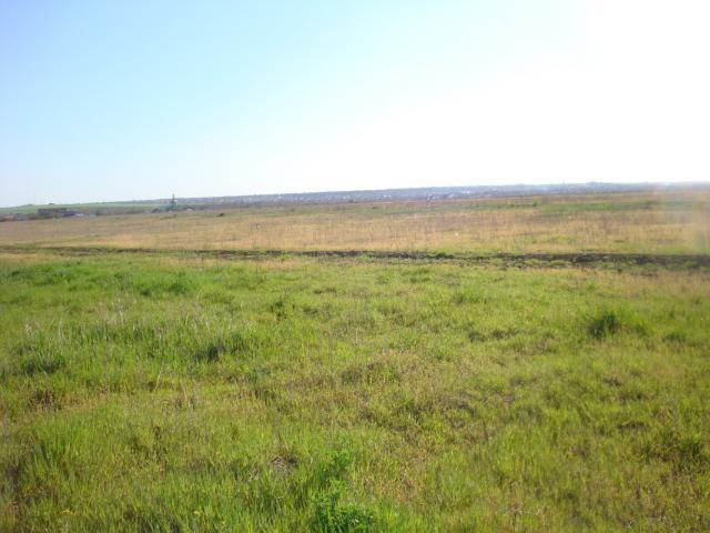 Продается земельный участок на ул. Новогодний Пер. — 5 000 у.е. (фото №2)