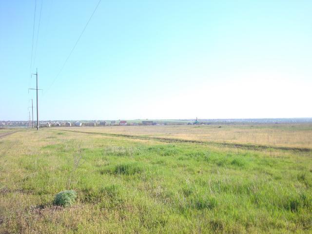 Продается земельный участок на ул. Новогодний Пер. — 5 000 у.е. (фото №3)