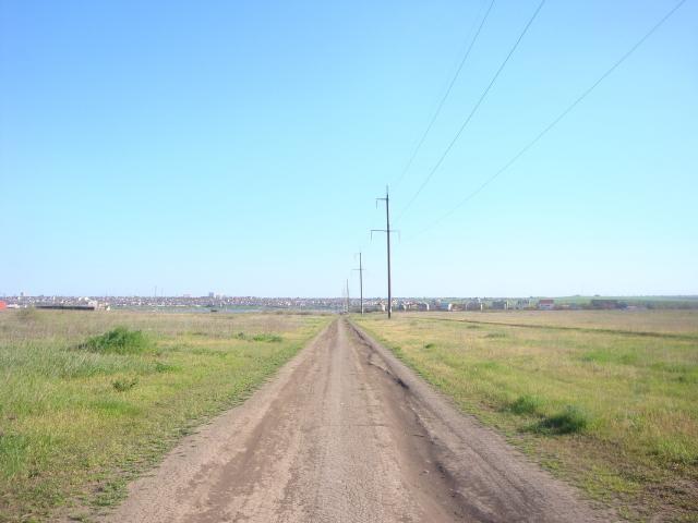 Продается земельный участок на ул. Новогодний Пер. — 5 000 у.е. (фото №4)