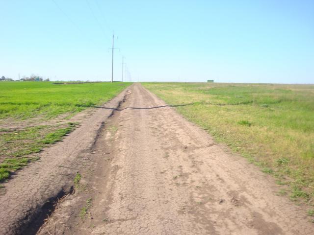 Продается земельный участок на ул. Новогодний Пер. — 5 000 у.е. (фото №5)