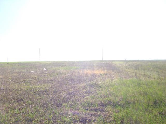 Продается земельный участок на ул. Лесивой — 4 000 у.е. (фото №2)