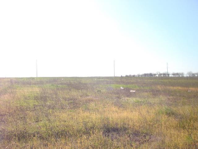 Продается земельный участок на ул. Лесивой — 4 000 у.е. (фото №3)