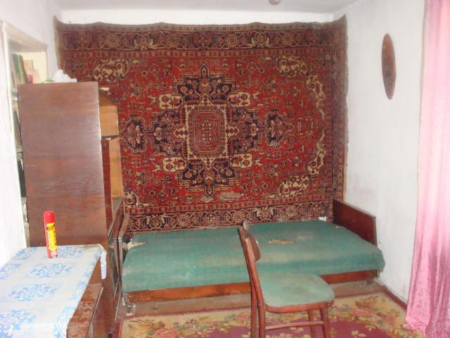 Продается дом на ул. Приморский Пер. — 30 000 у.е. (фото №2)