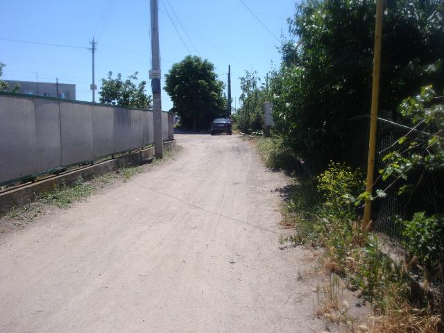 Продается дом на ул. Приморский Пер. — 30 000 у.е. (фото №3)