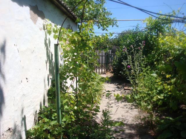 Продается дом на ул. Приморский Пер. — 30 000 у.е. (фото №4)