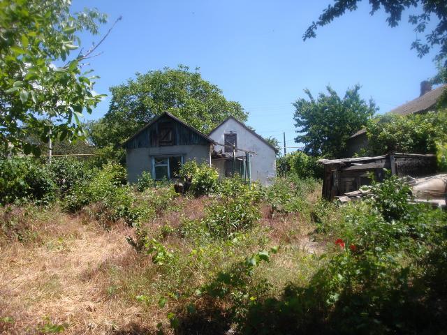 Продается дом на ул. Приморский Пер. — 30 000 у.е. (фото №5)