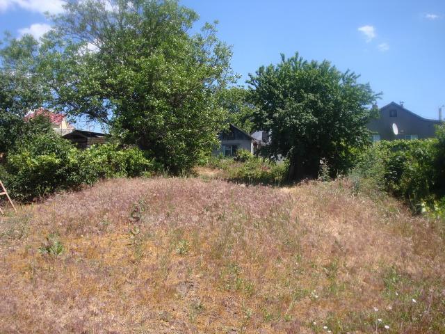 Продается дом на ул. Приморский Пер. — 30 000 у.е. (фото №6)