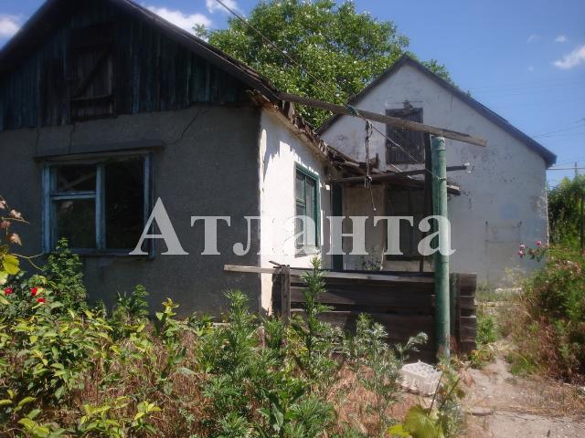 Продается дом на ул. Приморский Пер. — 30 000 у.е. (фото №8)