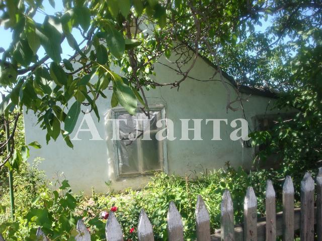 Продается дом на ул. Приморский Пер. — 30 000 у.е.