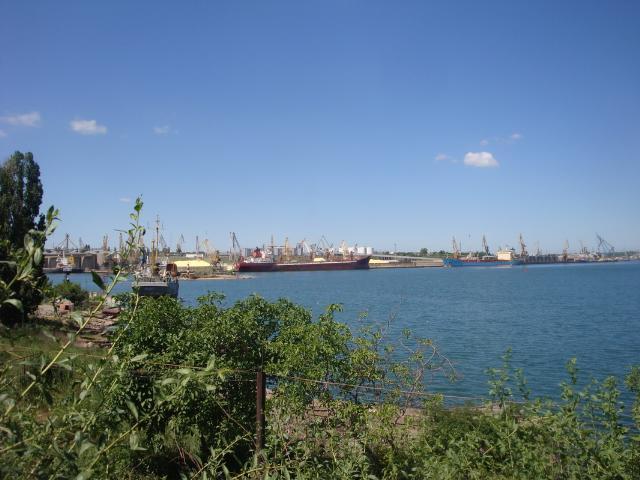 Продается земельный участок на ул. Центральная — 45 000 у.е.