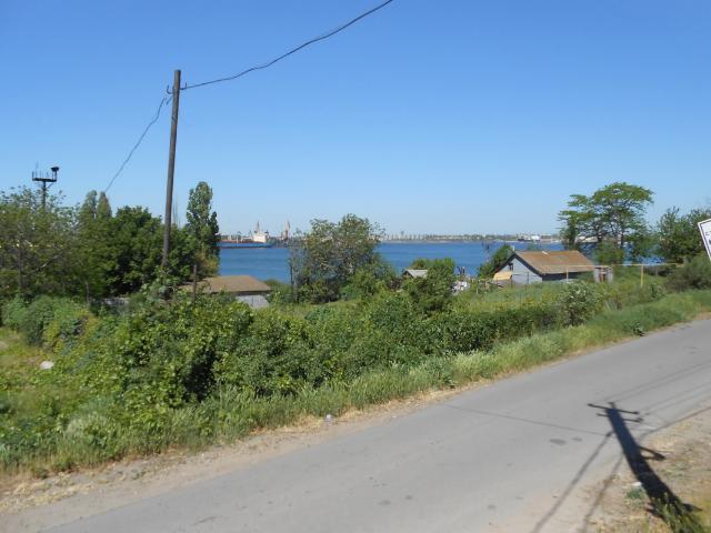 Продается земельный участок на ул. Центральная — 45 000 у.е. (фото №4)