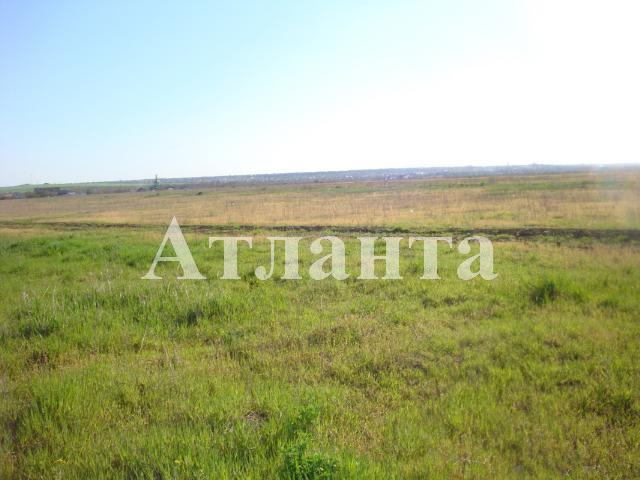 Продается земельный участок на ул. Грибной Пер. — 9 000 у.е.