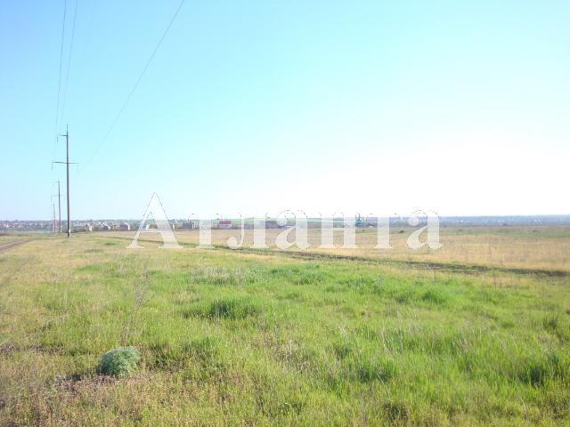 Продается земельный участок на ул. Грибной Пер. — 9 000 у.е. (фото №2)