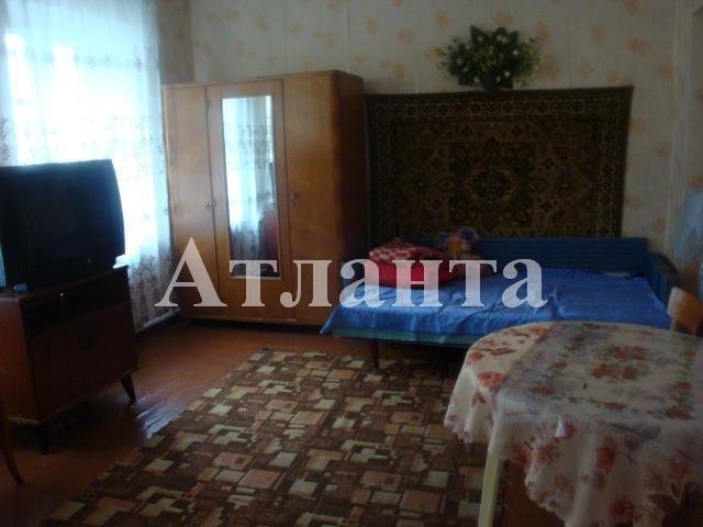 Продается дом на ул. Александрийская — 110 000 у.е.