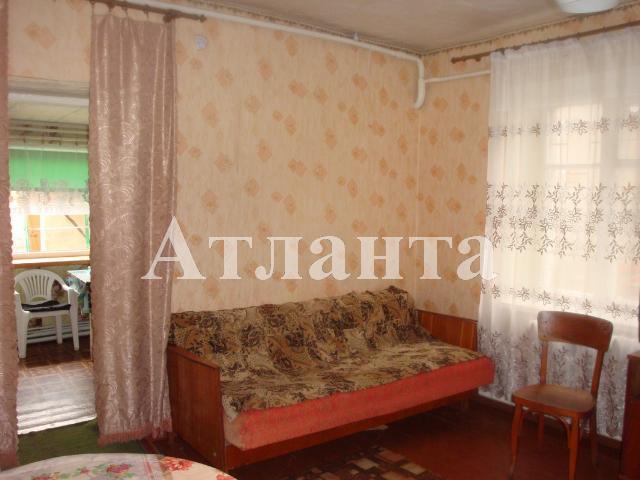 Продается дом на ул. Александрийская — 110 000 у.е. (фото №2)