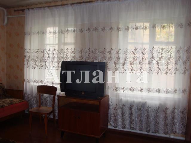 Продается дом на ул. Александрийская — 110 000 у.е. (фото №3)