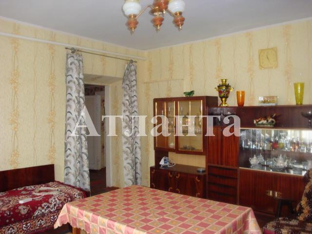Продается дом на ул. Александрийская — 110 000 у.е. (фото №4)