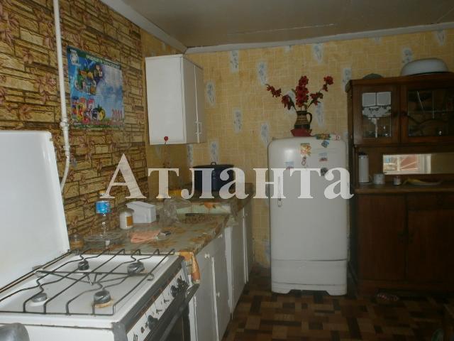 Продается дом на ул. Александрийская — 110 000 у.е. (фото №5)