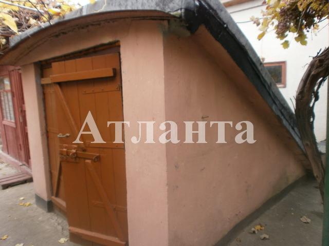 Продается дом на ул. Александрийская — 110 000 у.е. (фото №6)