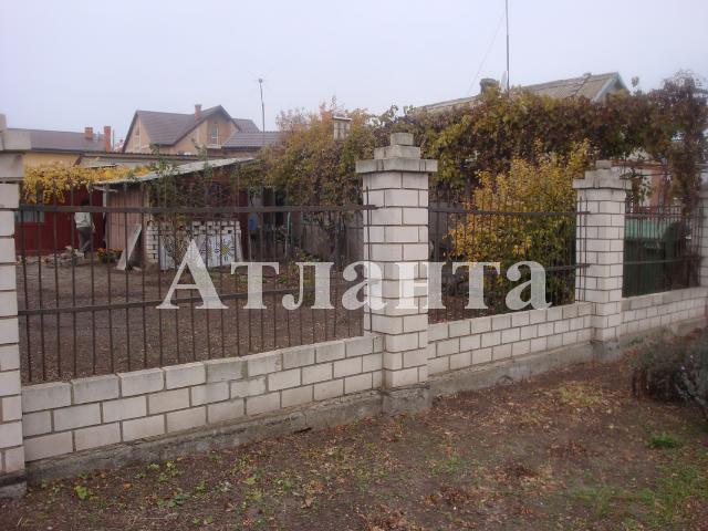 Продается дом на ул. Александрийская — 110 000 у.е. (фото №7)
