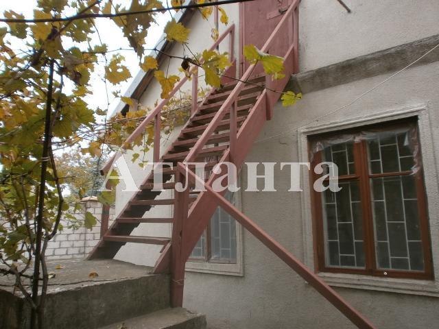 Продается дом на ул. Александрийская — 110 000 у.е. (фото №8)