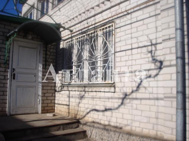 Продается дача на ул. 8-Я Линия — 36 000 у.е. (фото №10)