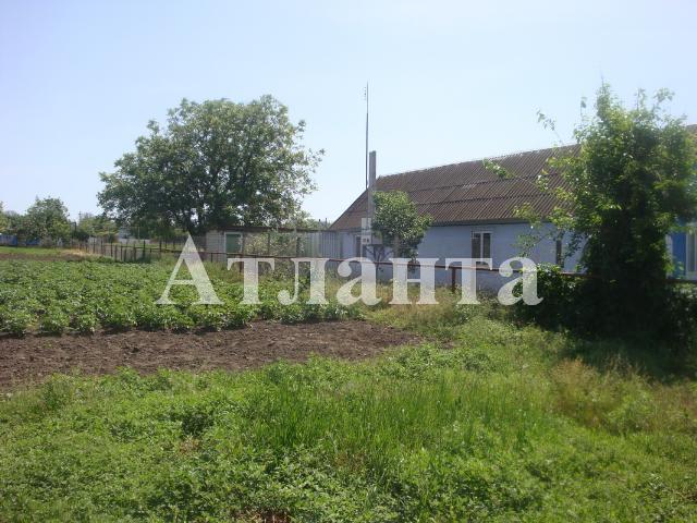 Продается земельный участок на ул. Ленина — 8 000 у.е.