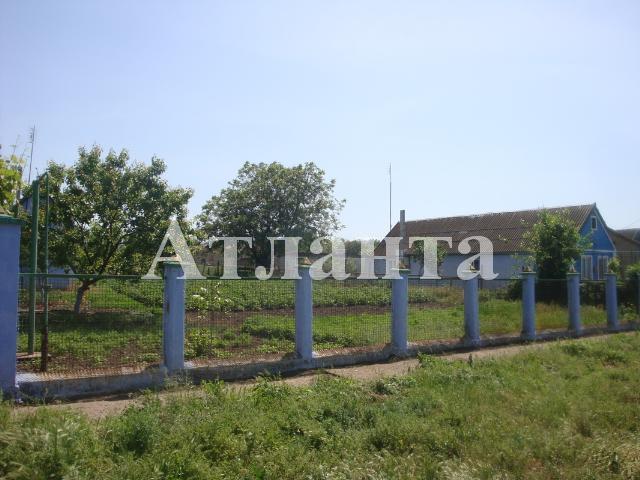 Продается земельный участок на ул. Ленина — 8 000 у.е. (фото №2)