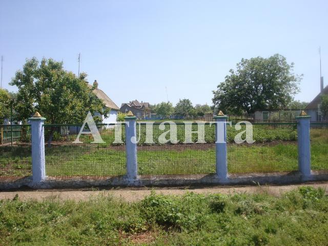 Продается земельный участок на ул. Ленина — 8 000 у.е. (фото №3)