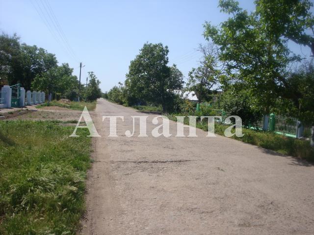 Продается земельный участок на ул. Ленина — 8 000 у.е. (фото №4)