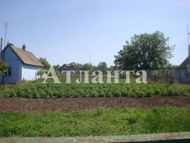 Продается земельный участок на ул. Ленина — 8 000 у.е. (фото №5)
