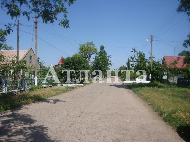 Продается земельный участок на ул. Ленина — 8 000 у.е. (фото №6)