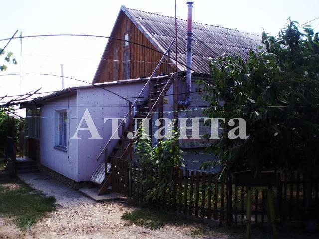 Продается дом — 50 000 у.е. (фото №5)