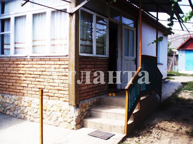 Продается дом — 50 000 у.е. (фото №7)