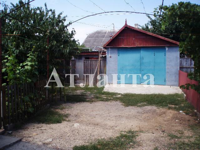 Продается дом — 50 000 у.е. (фото №8)