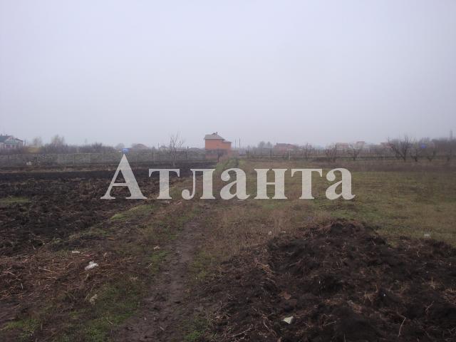 Продается земельный участок на ул. Ильичевская — 15 000 у.е. (фото №2)