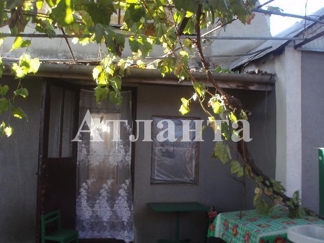 Продается дом — 42 000 у.е. (фото №11)