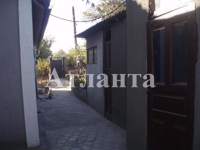 Продается дом — 42 000 у.е. (фото №13)