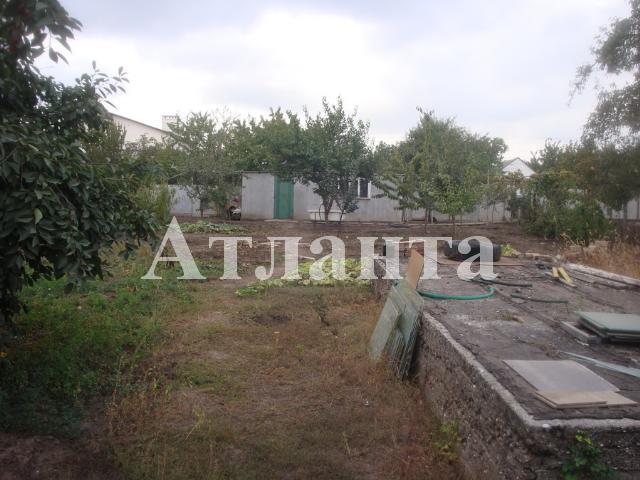 Продается земельный участок на ул. 24-Я Линия — 10 500 у.е. (фото №4)