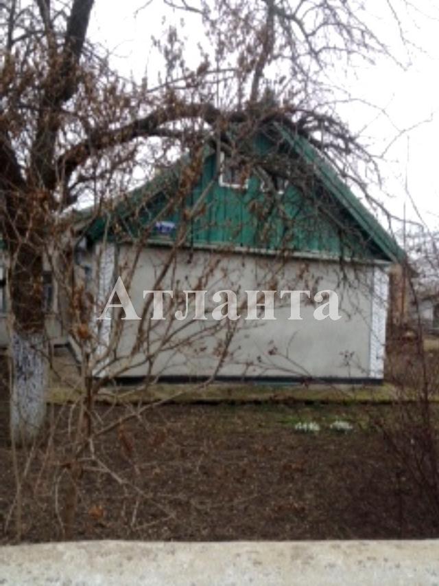 Продается дом на ул. Шевченко — 30 000 у.е. (фото №9)
