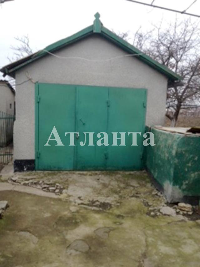 Продается дом на ул. Шевченко — 30 000 у.е. (фото №10)